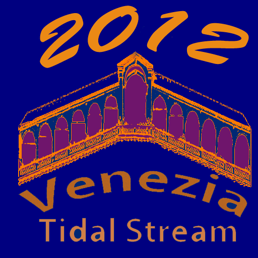 veneziaappgrande2012
