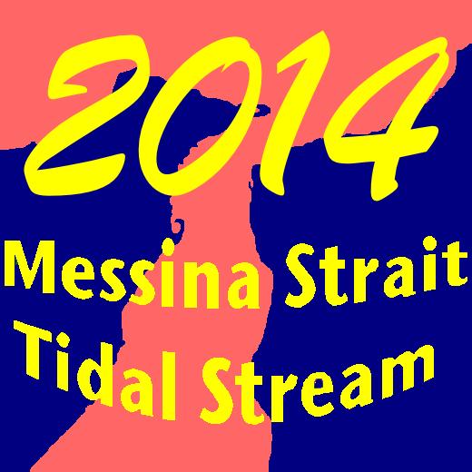 messina2014pt520