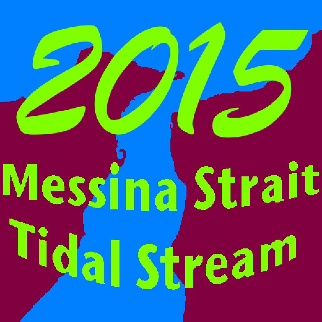 messina2015